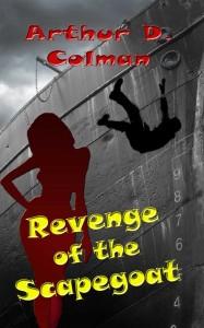 Revenge-Cover-850-1360